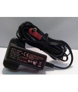 BT Additional Handset Power Supply 052300