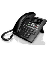 BT Paragon 650 Corded Answerphone - Refurb