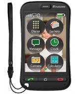 Binatone SM800 Easy To Use Touch Screen Mobile Phone - Refurb