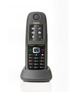 Gigaset R650H Pro Additional Handset - Clearance