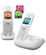 Gigaset A540A Duo Cordless Phones - Clearance