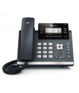 Yealink SIP-T42G Enterprise IP Phone - Refurb